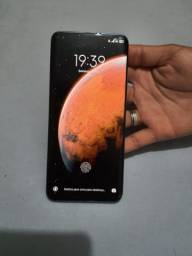 Xiaomi Mi 10 256 GB cinza-crepúsculo 8 GB RAM