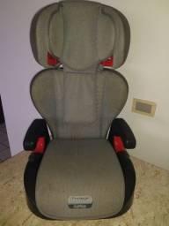 Cadeira infantil para automóvel até 36kg