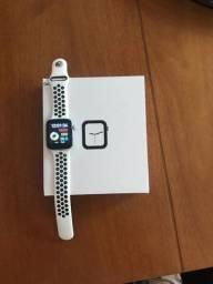 Smartwatch IW8