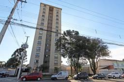 Apartamento com 3 quartos no Centro de São José