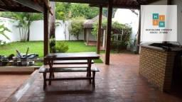 Casa com 3 dormitórios à venda, 280 m² por R$ 780.000,00 - Jardim Arizona - Sete Lagoas/MG