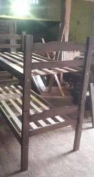 BELICHE madeira