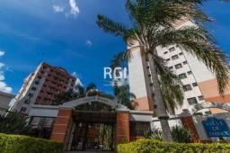 Porto Alegre - Apartamento Padrão - Cristo Redentor
