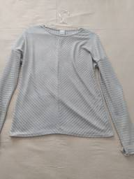 Camisa Malvee tamanho G semi nova