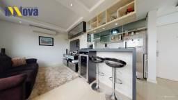 Apartamento à venda com 2 dormitórios em Partenon, Porto alegre cod:5098