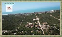 Título do anúncio: Loteamento Mirante do Iguape *&¨%$
