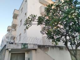 Apartamento com 2 dormitórios à venda, 58 m² por R$ 190.000 - Santa Mônica - Uberlândia/MG