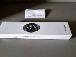 Samsung Watch 3 (45mm)