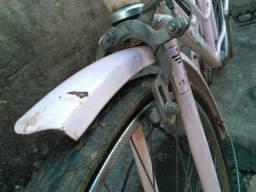 Bicicleta Ceci original relíquia !!!!