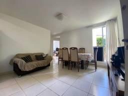 Apartamento para alugar, 03 quartos, Olhos D'Água - Barreiro/MG