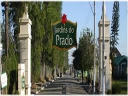 Loteamento/condomínio à venda em Hípica, Porto alegre cod:TE00025