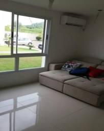 Apartamento à venda com 2 dormitórios em Aberta dos morros, Porto alegre cod:AP1215