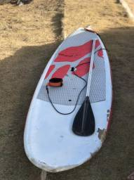 Stand Up Paddle prancha surf