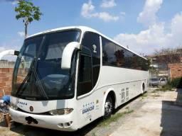 G6 o500r - 2002