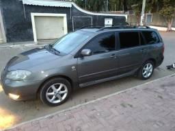 Corolla 2007 automático - 2007