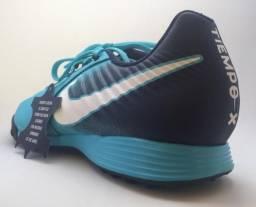 Chuteira Nike Tiempo Ligera Tf ( Original) TAM   40 d7e80cb7b400f