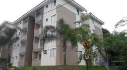 Oportunidade* Apartamento 2 quartos - Portal Belvedere 1 - Segundo andar