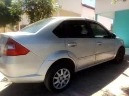 Fiesta Sedan 1.0 - 2008