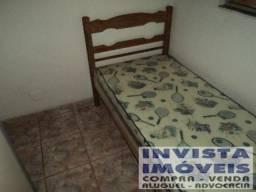 Quarto individual, com cama de solteiro ou casal. Serra Verde. A partir de 250,00