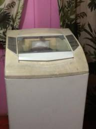 Vende esta máquina de lavar
