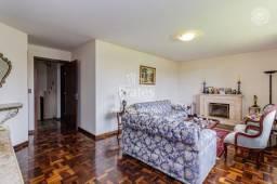 Casa de condomínio à venda com 3 dormitórios em Santa felicidade, Curitiba cod:8269