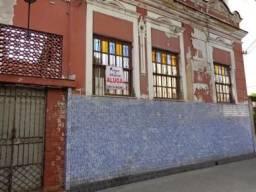 Casa para alugar, 180 m² por r$ 4.000,00/mês - centro - niterói/rj