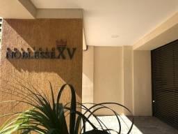Apartamento para alugar com 2 dormitórios em Centro, São carlos cod:671