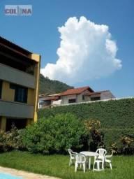Casa com 5 dormitórios à venda, 330 m² por r$ 2.100.000,00 - são francisco - niterói/rj