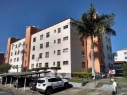 Apartamento à venda com 2 dormitórios em Conjunto jacaraípe, Serra cod:1L18272I141223