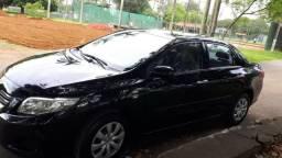 Corolla 2010/2010 - 2010