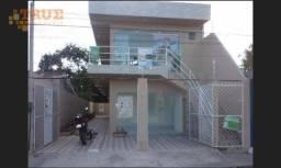 Sala à venda, 20 m² - planalto - abreu e lima/pe