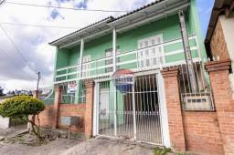 Casa com 4 dormitórios à venda por R$ 290.000 - Aparecida - Alvorada/RS