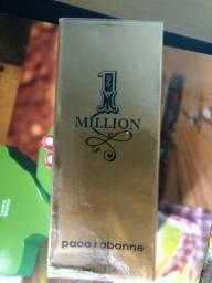 Perfume One Million 100 ml