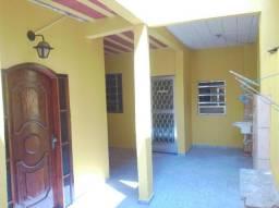 Casa para Aluguel, Guadalupe Rio de Janeiro RJ