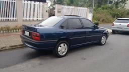 Vectra gsi - 1995