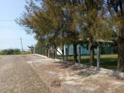 Casa para 6 pessoas frente mar - Praia do Curumim - Temporada