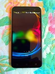 Zenfone 3 (ZE520KL)
