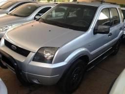 Ford Ecosport (cod:0014) - 2006