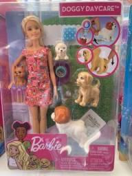 Mega promoção de boneca original