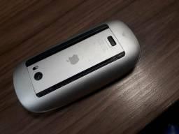 Mouse Apple Magic 2 Original