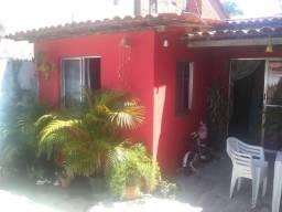 Casa a venda na ilha de Barra do Pote