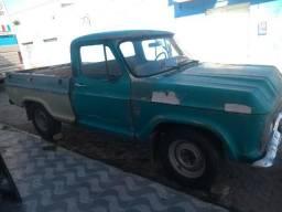 Carro C10