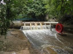 Sitio-20 ha-Lazer-Produção-Banho