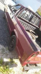 Ford Pampa 1.8 L - 1996