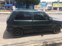 Fiat uno miller $2000 - 1994