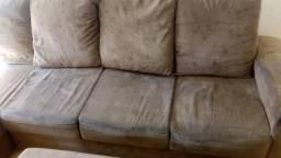 Torro sofá!!!!!