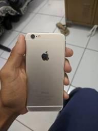 IPhone 6 aceito cartão