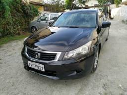 Honda Accord EX 2.0 2010 - 2010