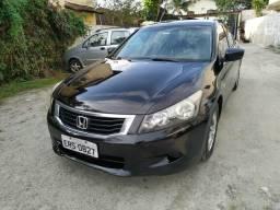 Honda Accord EX 2.0 2010 - 2010