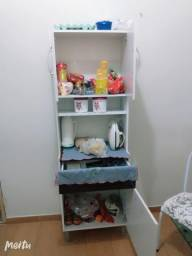 Armário de cozinha como novo